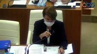 11.10.2021 Tarihli Meclis Toplantısı